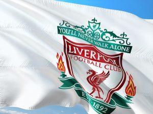 Liverpool FC_flag