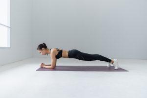 body stretching exercises2