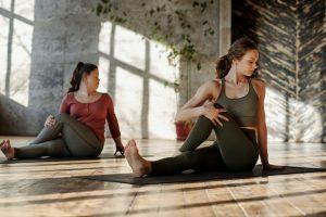 body stretching exercises3