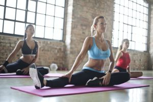 body stretching exercises4